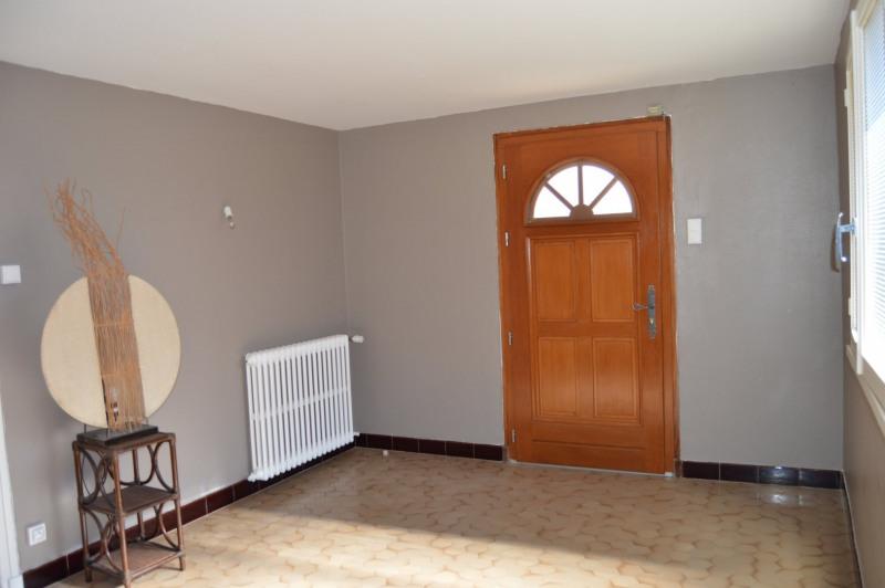 Sale house / villa Ardoix 138000€ - Picture 5