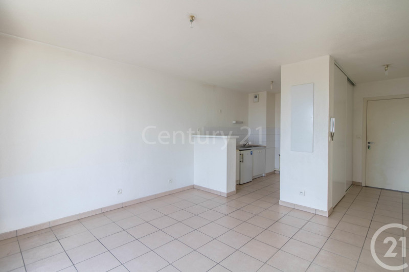 Sale apartment Tournefeuille 99 000€ - Picture 4