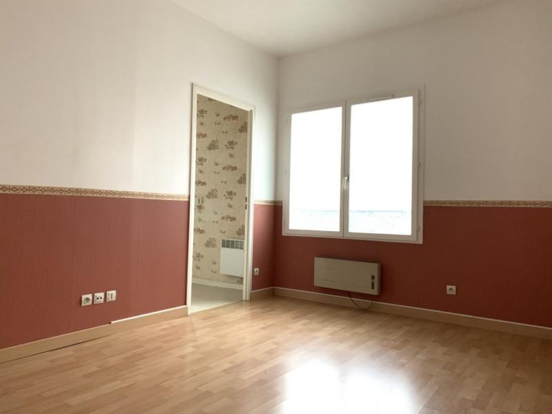 Alquiler  apartamento Longpont-sur-orge 570€ CC - Fotografía 6