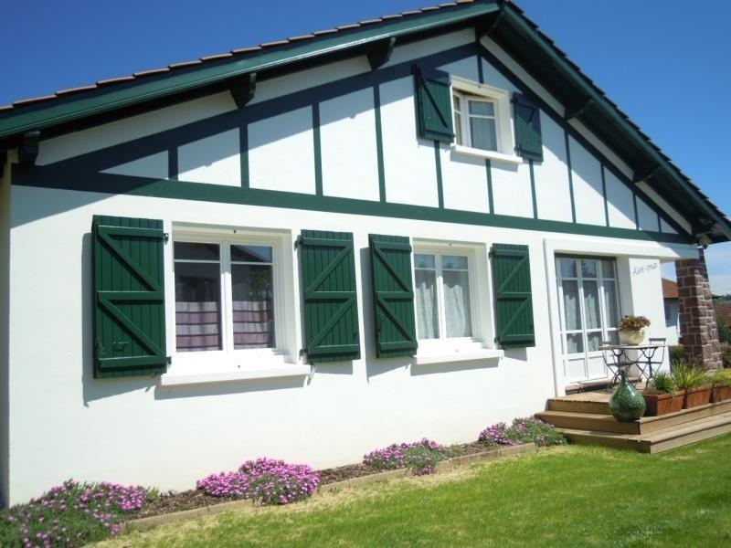 Sale house / villa St palais 249000€ - Picture 10