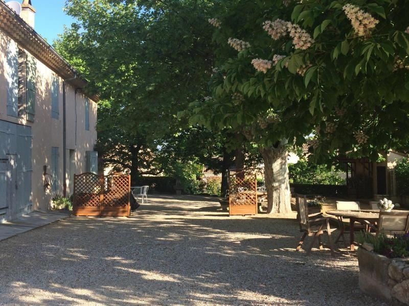 Location appartement Aix en provence 1450€ CC - Photo 6
