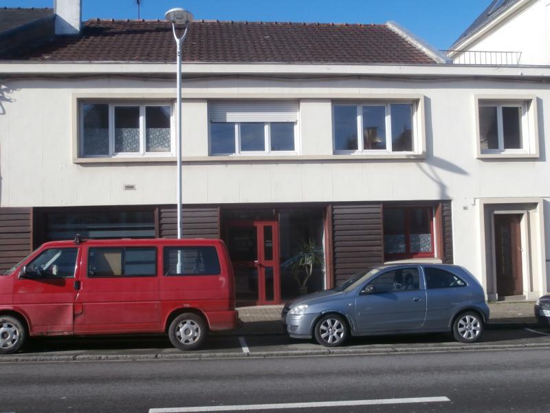 Location bureau Nantes 2750€ HT/CC - Photo 6