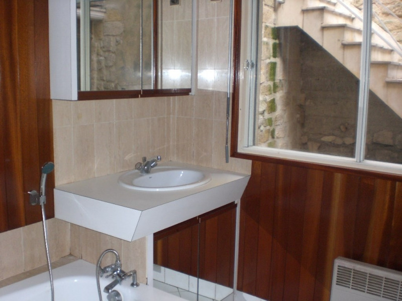 Investment property apartment Pontoise 122 600€ - Picture 7