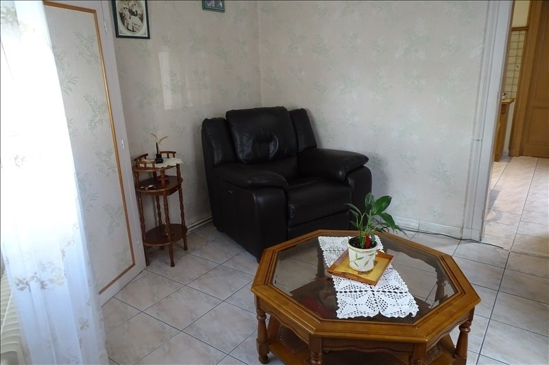 Vente maison / villa Arcachon 336 000€ - Photo 3