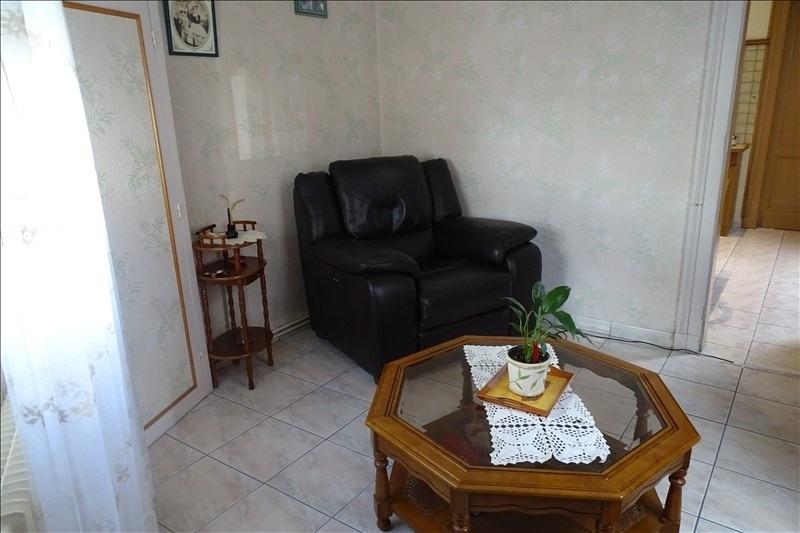 Sale house / villa Arcachon 336000€ - Picture 3