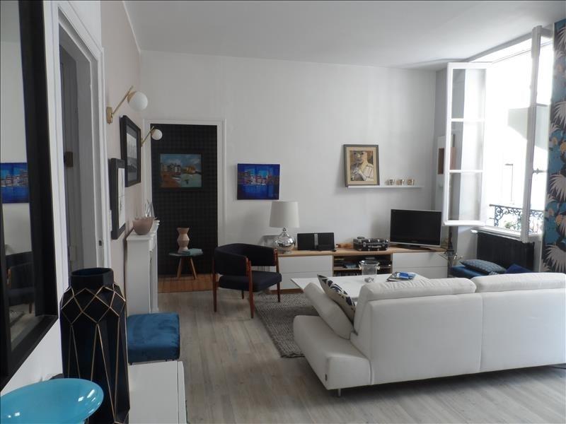 Vente appartement Pornichet 375000€ - Photo 2