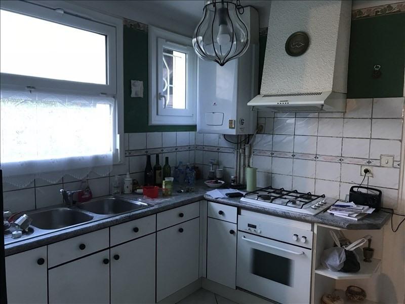 Sale house / villa Pau 217500€ - Picture 4