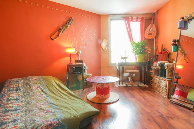 Vente appartement Asnières-sur-seine 235000€ - Photo 4