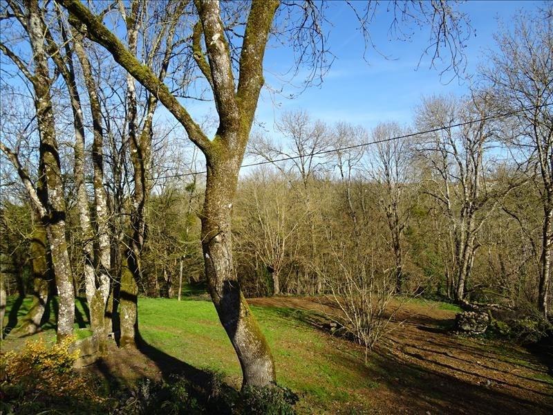 Vente maison / villa Mougon 218000€ - Photo 10