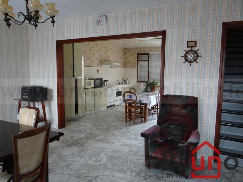 Revenda casa Le crotoy 366700€ - Fotografia 4