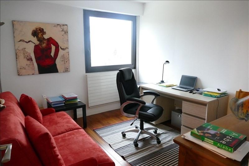 Sale apartment Verrieres le buisson 550000€ - Picture 10