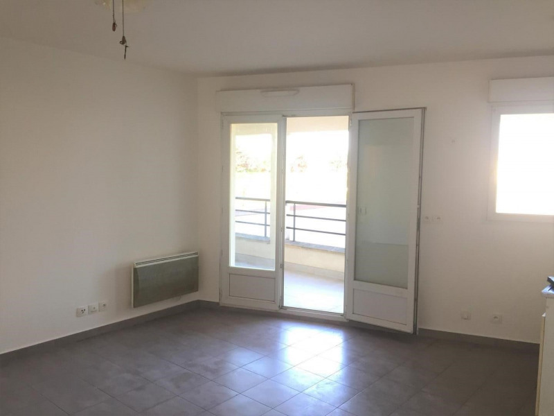 Vente appartement Ozoir la ferriere 189 000€ - Photo 2