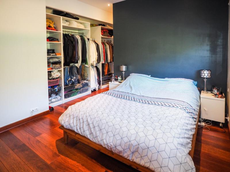 Vente de prestige maison / villa Boulogne billancourt 795000€ - Photo 22