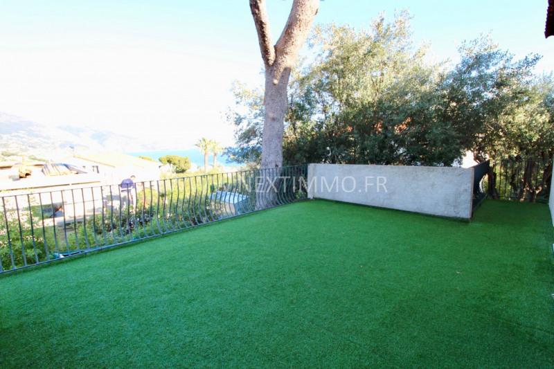 Verkauf von luxusobjekt haus Roquebrune-cap-martin 1480000€ - Fotografie 11