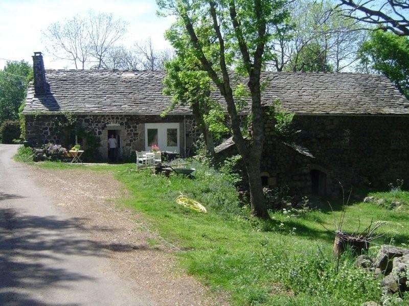 Vente maison / villa Mars 159000€ - Photo 11