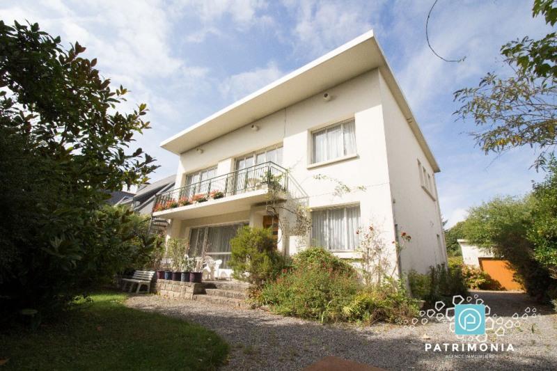 Sale house / villa Moelan sur mer 219450€ - Picture 10