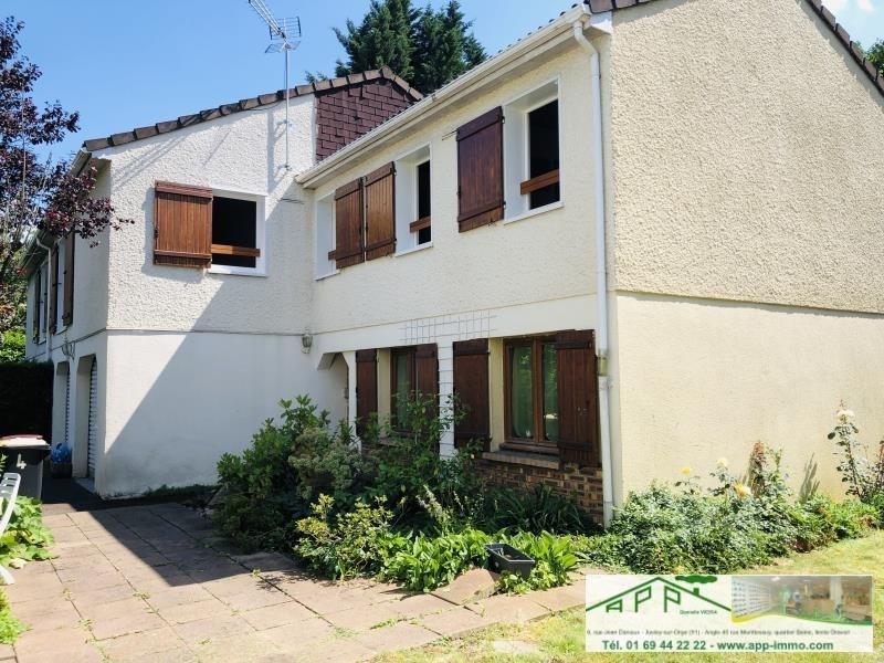 Sale house / villa Athis mons 279000€ - Picture 6