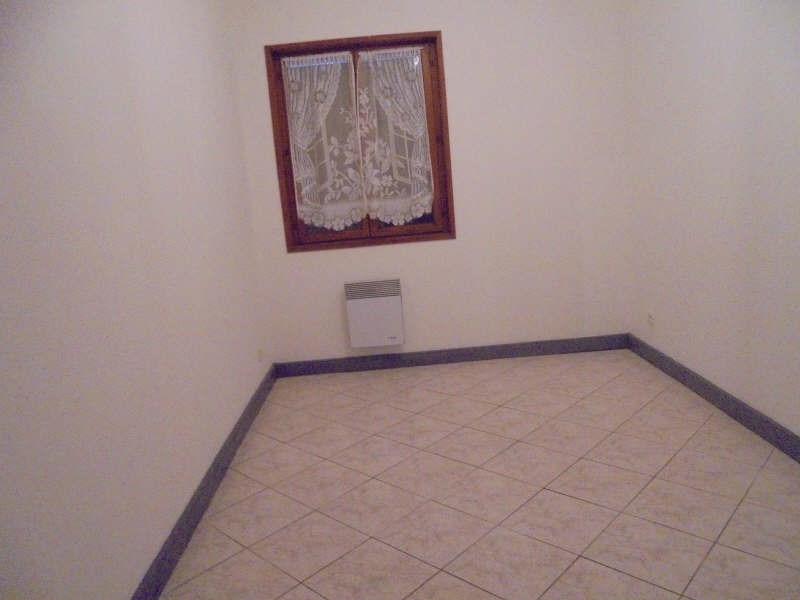 Vente appartement Thyez 163000€ - Photo 5