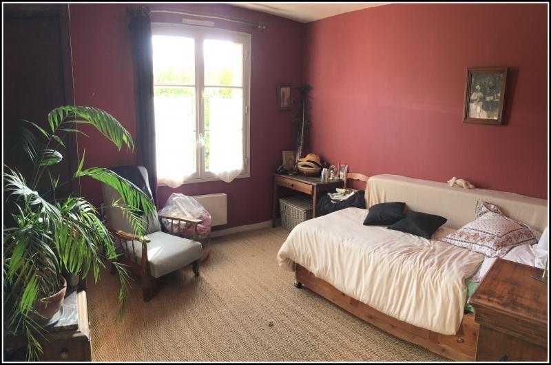 Sale house / villa St christophe 250000€ - Picture 5