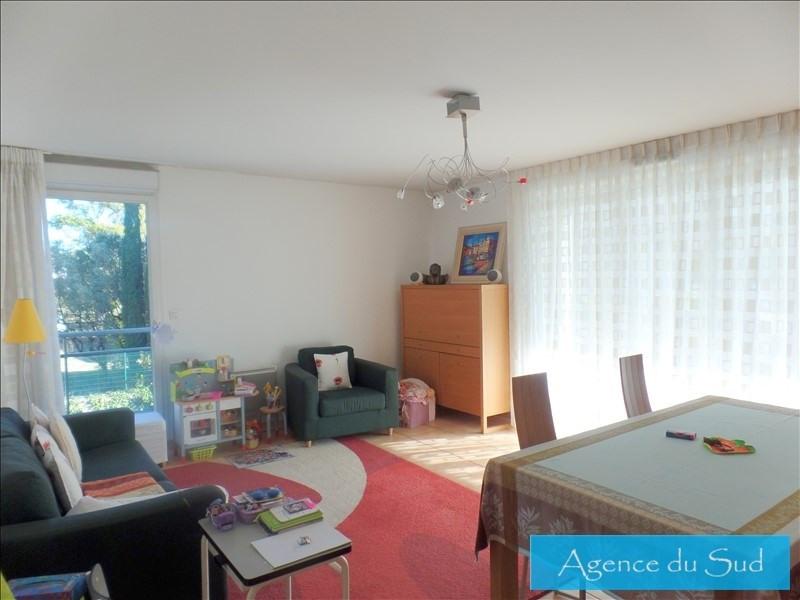 Vente appartement La ciotat 384000€ - Photo 8