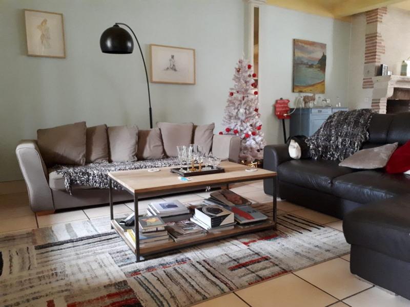 Vente maison / villa Agen 543000€ - Photo 5