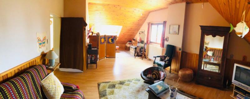 Vente maison / villa Sautron 434700€ - Photo 5