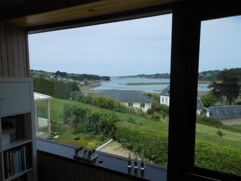 Sale house / villa Plouezoc h 450000€ - Picture 4