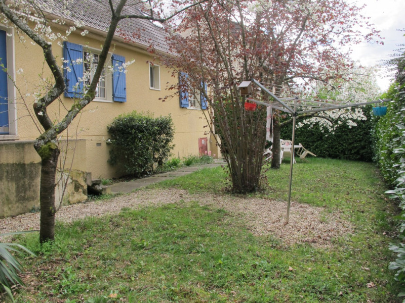 Sale house / villa Gagny 354 000€ - Picture 12