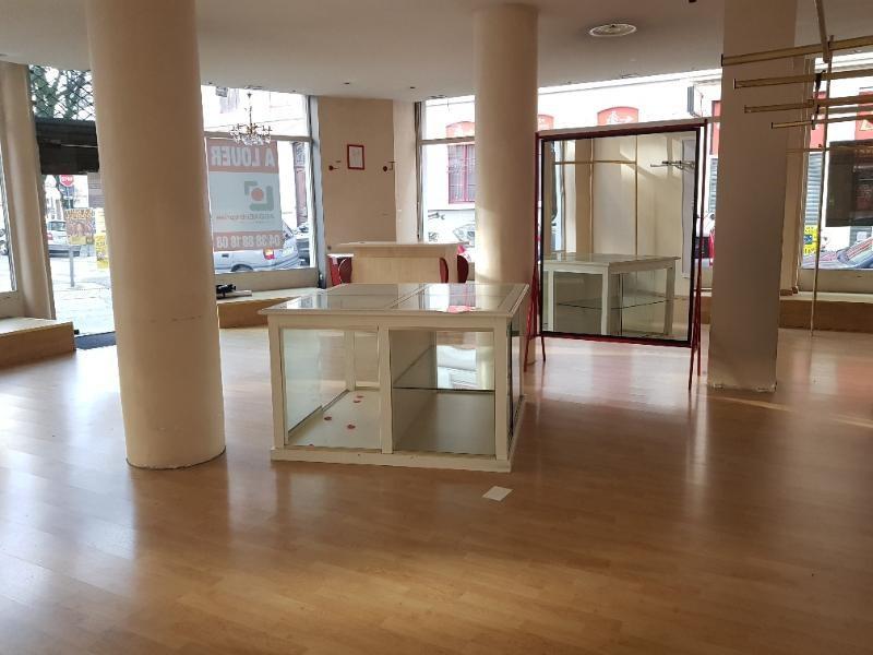 Location boutique Grenoble 3 120€ CC - Photo 6