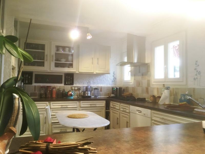 Vente maison / villa Viella 198000€ - Photo 5