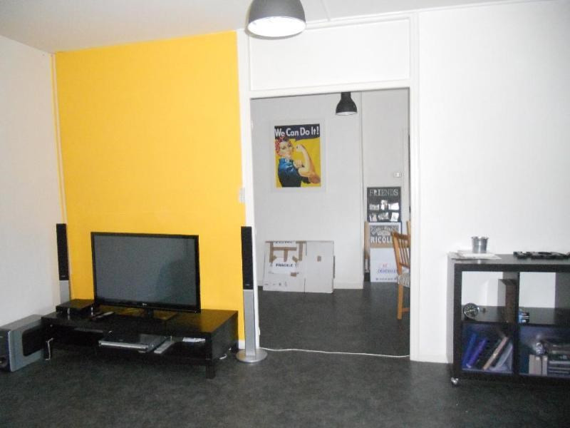 Location appartement Saint omer 470€ CC - Photo 5