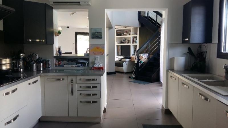 Vente de prestige maison / villa Lege cap ferret 840000€ - Photo 6