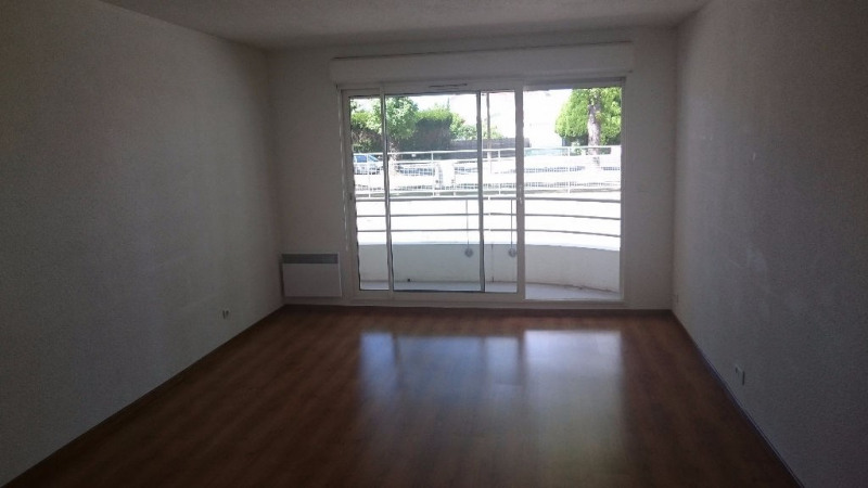 Vente appartement Saint paul les dax 98 000€ - Photo 3