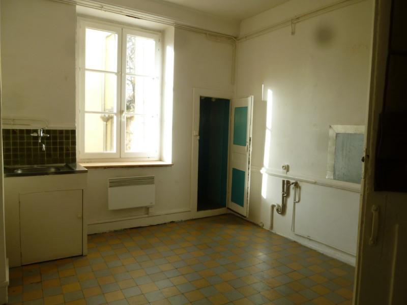 Rental apartment St genis laval 772€ CC - Picture 6