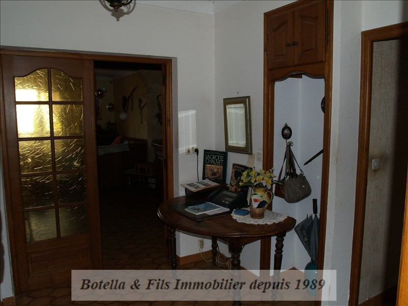 Sale house / villa Bagnols sur ceze 199000€ - Picture 7