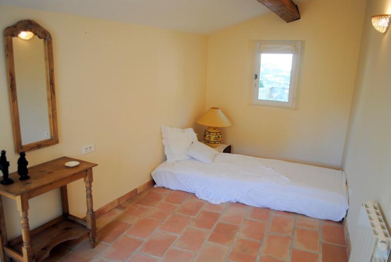 Deluxe sale house / villa Montauroux 990000€ - Picture 48