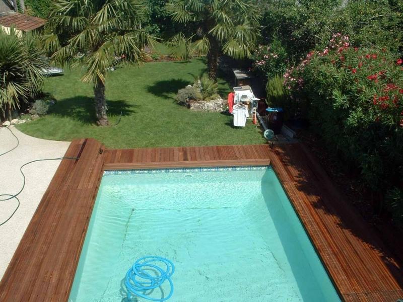 Verkoop  huis Albi 446000€ - Foto 1