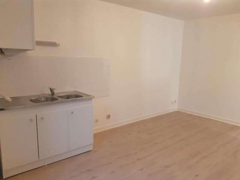 Location appartement Anse 385,83€ CC - Photo 3