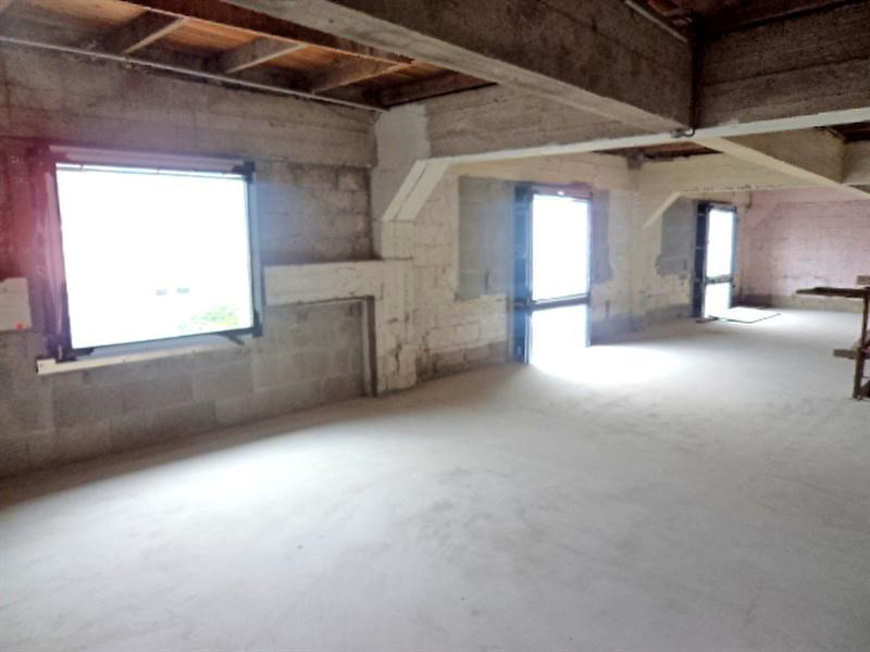Deluxe sale loft/workshop/open plan Brest 171 720€ - Picture 2
