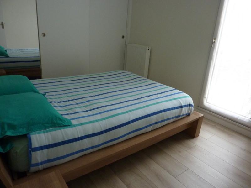 Vente appartement Les ulis 215000€ - Photo 5