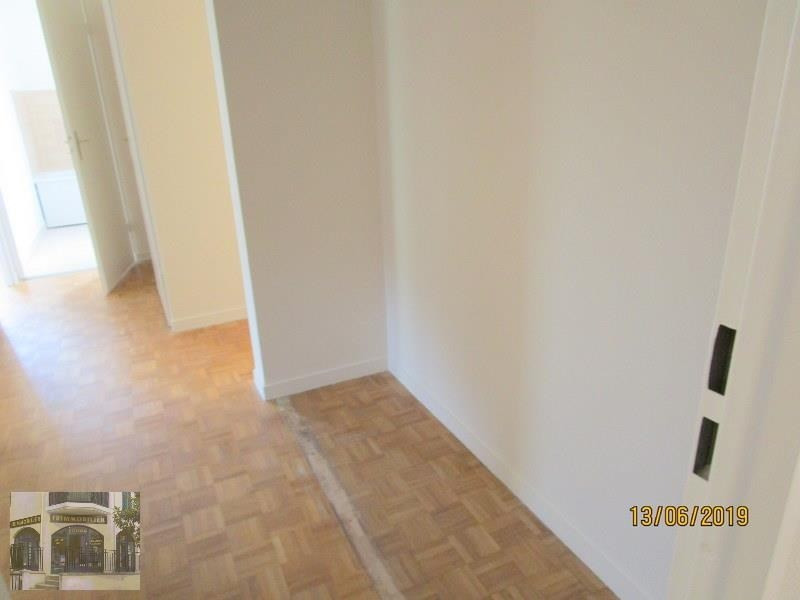 Vente appartement Le port marly 308000€ - Photo 8