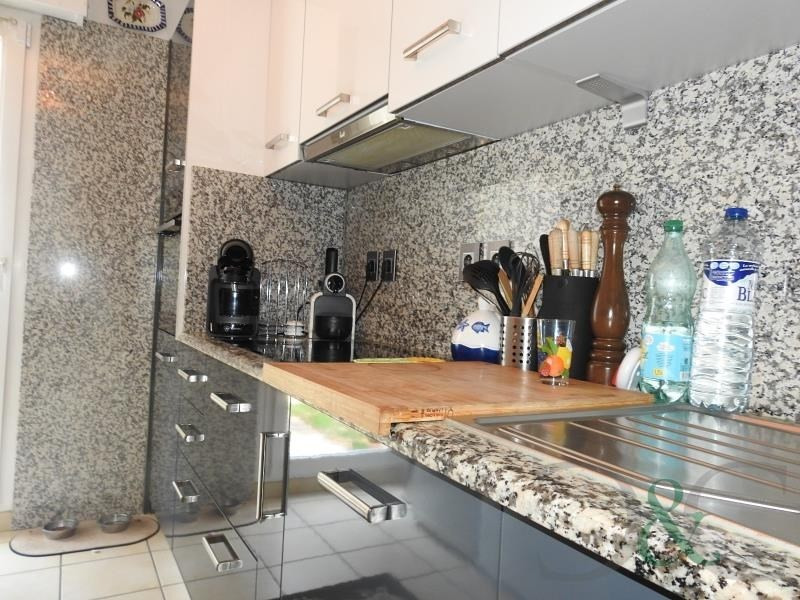 Vente appartement Bormes les mimosas 472000€ - Photo 7