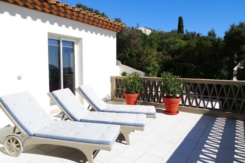 Vente de prestige maison / villa Cavalaire sur mer 1995000€ - Photo 11