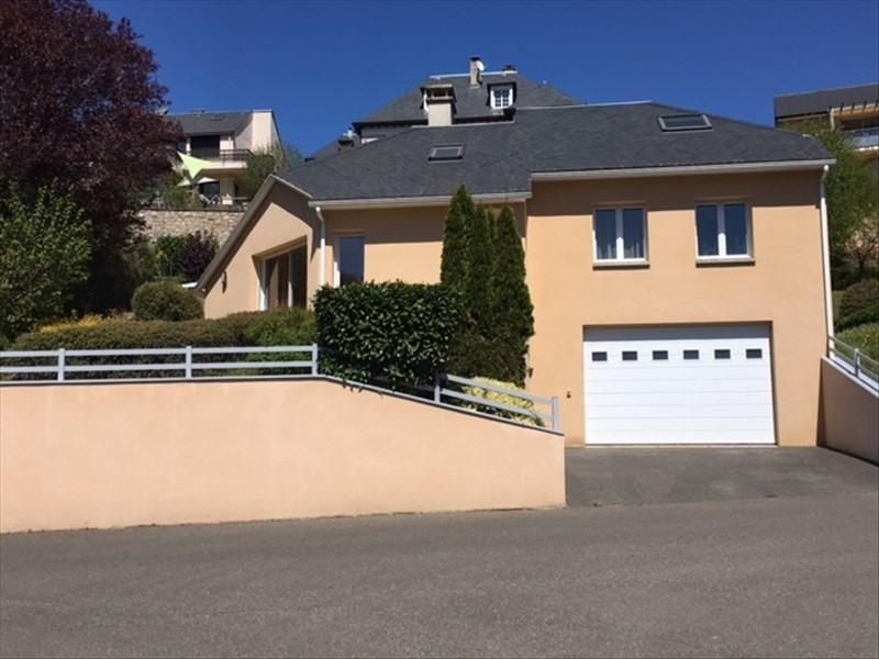 Sale house / villa Rodez 282000€ - Picture 2