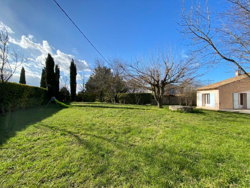 Rental house / villa Aix en provence 1900€ CC - Picture 13