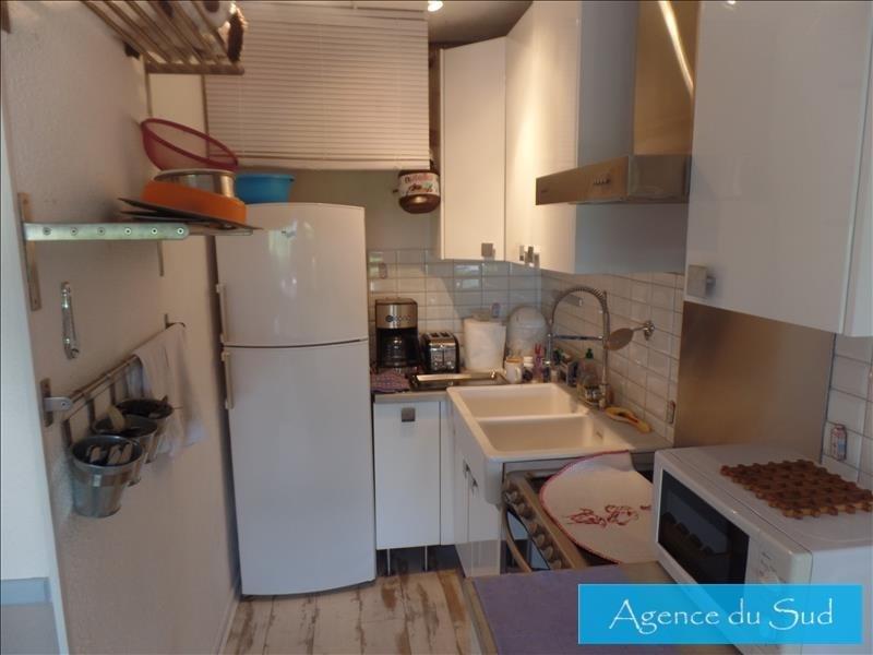 Vente appartement La ciotat 230000€ - Photo 4