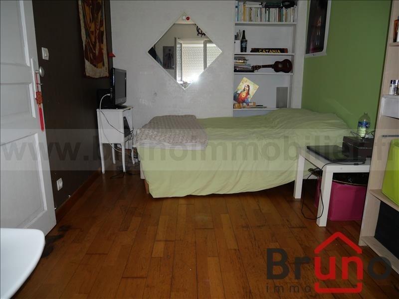 Verkoop  huis Favieres 223900€ - Foto 9