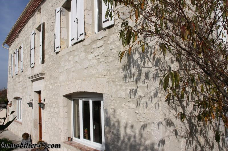 Vente maison / villa Lacepede 165 000€ - Photo 18