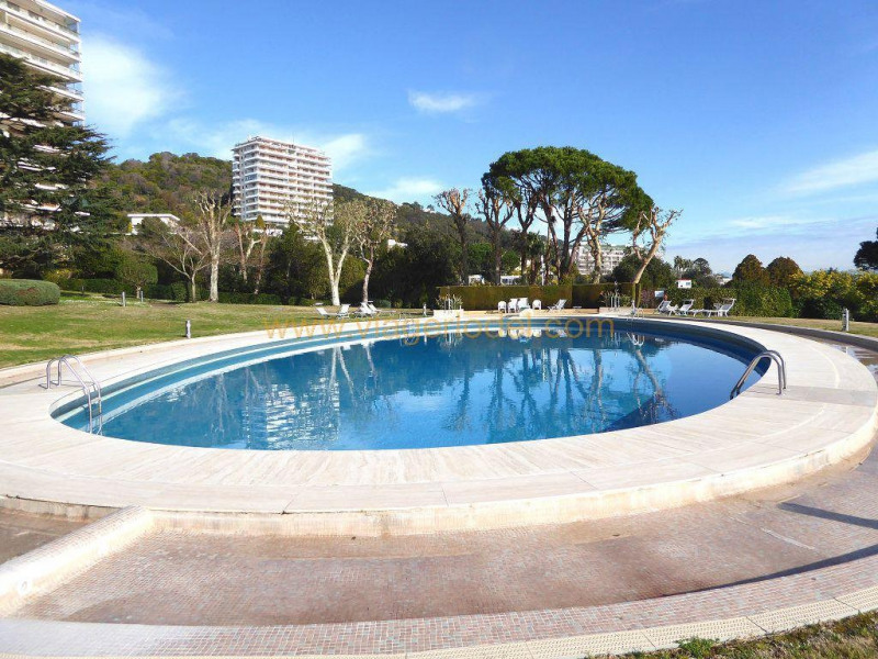 Viager appartement Cannes 365 000€ - Photo 2