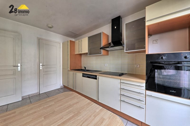 Vente maison / villa Thiais 440000€ - Photo 6